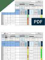 CONDUCTOR-páginas-1-5.pdf