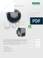 Correos electrónicos 11205952_PSW_Premium_Set.dates.pdf