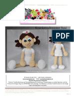 Krankenschwester.pdf