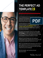 The+Perfect+Ad+Template+2.0_c (1).pdf