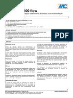 MC-Injekt 2300 flow - 032012.pdf