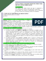 CUESTIONARIO D°POLITICO 1.pdf