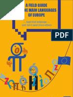 field_guide_main_languages_of_europe_en