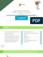 INACO_Agricultura-Viitorului_6-feb-2020.pdf