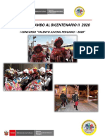 Bases del Concurso Talento Juvenil Peruano.pdf
