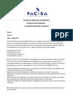 QUESTÕES DE CONCURSOS (1).pdf