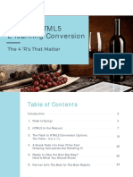 flash-to-html5-elearning-conversion-strategies-commlab.pdf