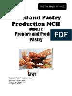 BPP-q1-mod2_Prepare and Produce Pastry_v3.pdf
