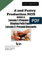 BPP-q1-mod4_Prepare and Display Petit Fours_v3.pdf