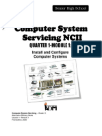 CSS Q1 Mod1 Install and Configure Computer System.pdf