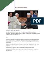 As grandes religiões e os bonés de Renzo.pdf