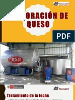 ELABORACIÓN DE QUESO - SSE.pptx
