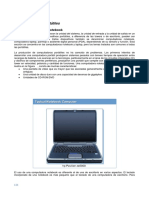 2.- Dispositivos Portatiles.pdf