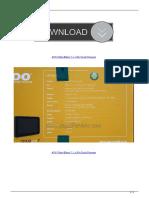 AVS-Video-Editor-714264-Crack-utorrent.pdf