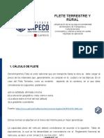 COSTOS Y PRESUPUESTOS_S06.pptx