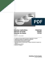DETECTEURS PONCTUELS - Copie (5)