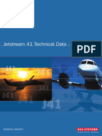 J41-technical-data-at-a-glance-2015
