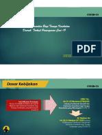 bahan Kabadan di DIklat Kemenkeu  -  Compatibility Mode.pdf