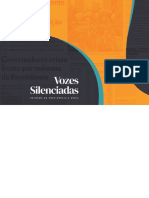 Vozes Silenciadas - reforma da Previdência e Mídia.pdf