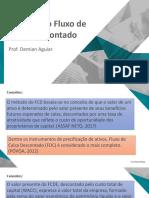 Unidade 1_1-Método do FCD.pdf