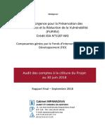 PUPIRV_FID-Clôture-2018_RCC-Final-signé-min.pdf