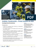 Análisis al instante - construcción.pdf