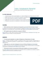Actualización-Semanal-en-Regulación-Financiera-30-abril-2020.pdf