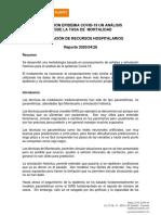 Análisis epidemia COVID-19 y estimación de recursos - 20200428.pdf