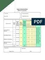 tos_forestryextension_midterm (1).pdf