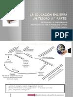 01 La Educación o la Utopía necesaria.pptx