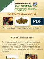 Normativa_de_alimentos