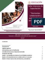 Taller de Capacitacion Fase Intensiva 2020-2021 S-01.pdf