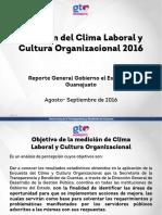 CLIMA-REPORTE-GENERAL-GOB-EDO-16.pdf