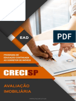 Apostila PROECCI -Avaliacao Imobiliaria.pdf