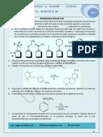 unidades didactica_01_SeA.pdf