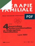 Vol.II-1981-N4_rt.pdf