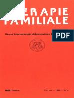 Vol.VII-1986-N4_rt.pdf