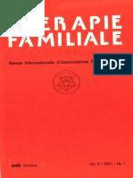 Vol.II-1981-N1_rt.pdf