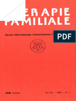 Vol.VII-1986-N1_rt.pdf