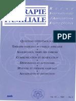 Vol.XII-1991-N2_rt.pdf