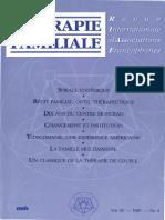 Vol.XII-1991-N4_rt.pdf