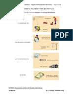 3.-PLANIFICATION-DES-TRAVAUX-Chap-3.pdf