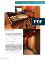 revista musica e eletronica.pdf