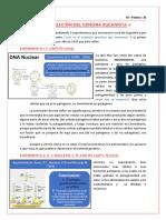 1era Clase Bioq. II (Tercer Bloque) Dr. Moreno.pdf