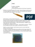 Lezione_2A.pdf