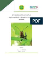 Catalogue_ravageurs_auxiliaires_Guyane_leger.pdf