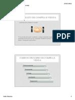 0670 - Contrato de compra e venda - dados para fazer apresentação