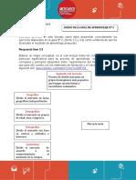 2017_matriz_actividad3_ evidencia3.doc