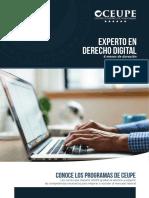 curso-experto-derecho-digital