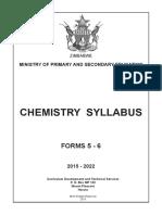 Chemistry Syllabus New Curriculum.pdf-2